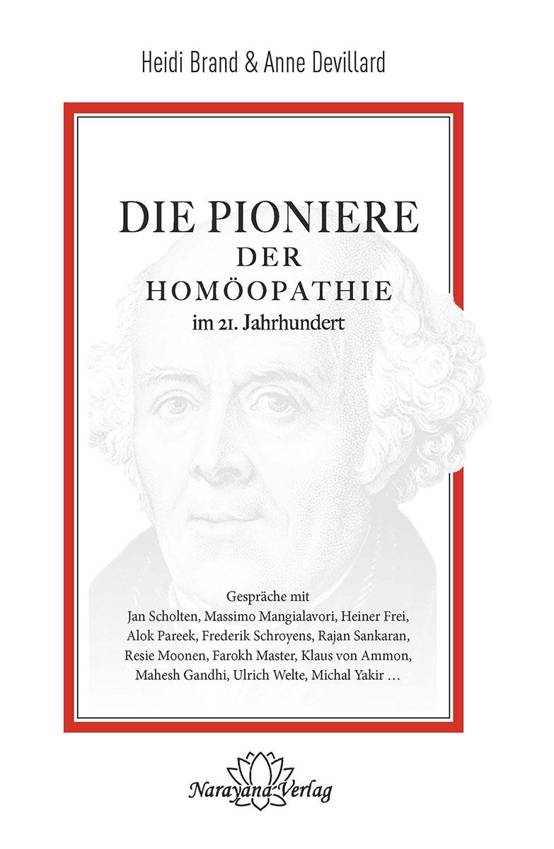 pioniere-homoeopathie